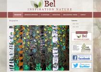 Bel Inspiration Nature