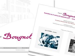 Espace Bougnol